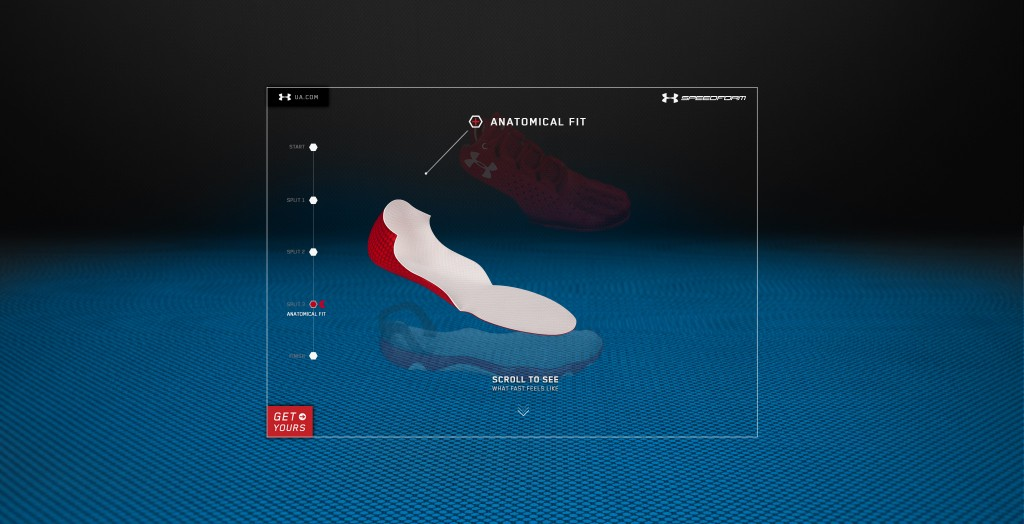 speedform_0007_anatomical fit state 1