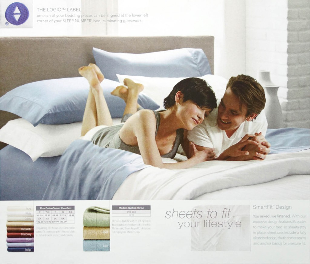 the redesign of the bed guide u0026 bedding collection catalogs into one cohesive catalog - Bedding Catalogs