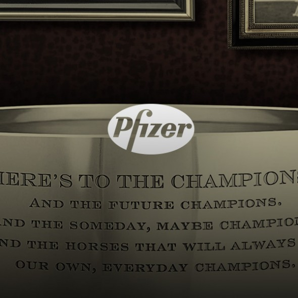 headerstints_0004_pfizer