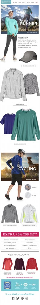 16-12.5-EF-GIFTING-HisHerRunnerCycling-3 copy