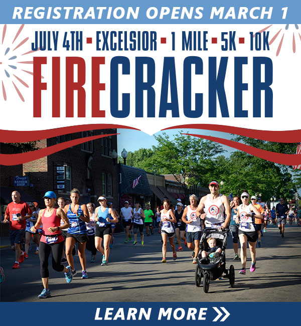 firecracker_email_2017_0000_firecracker-2-28_registration