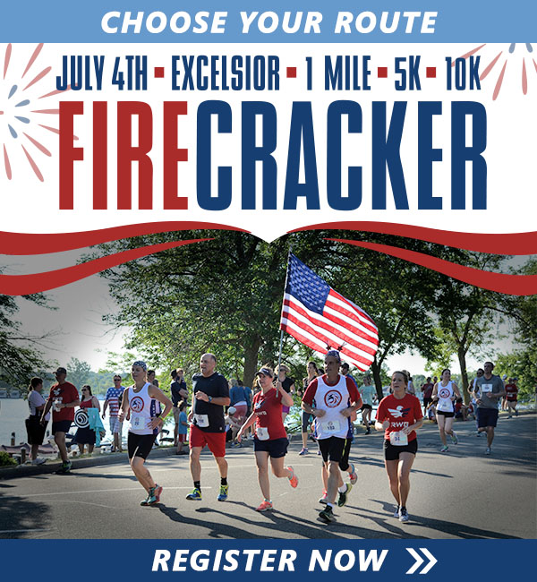 firecracker_email_2017_0002_firecracker-6-7-2nd