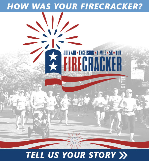 firecracker_email_2017_0006_firecracker-7-10-survey